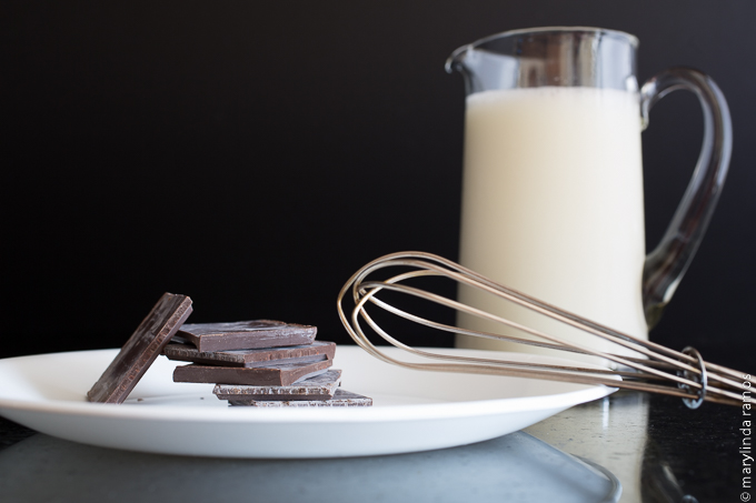 7781_Low-Fat Milk, Dark Chocolate, and a Whisk
