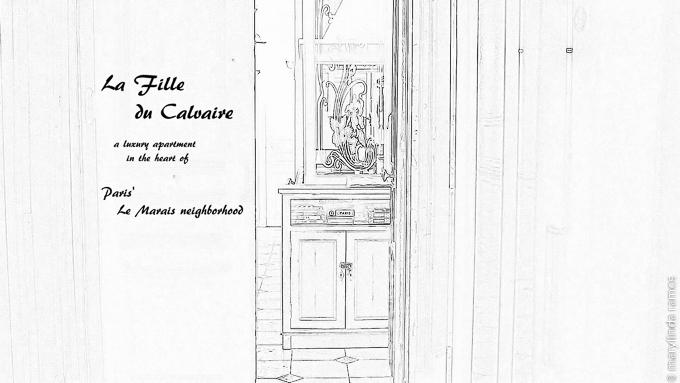 0621_Fille du Calvaire v15, Still of Title Frame_Large_Blog, Featured